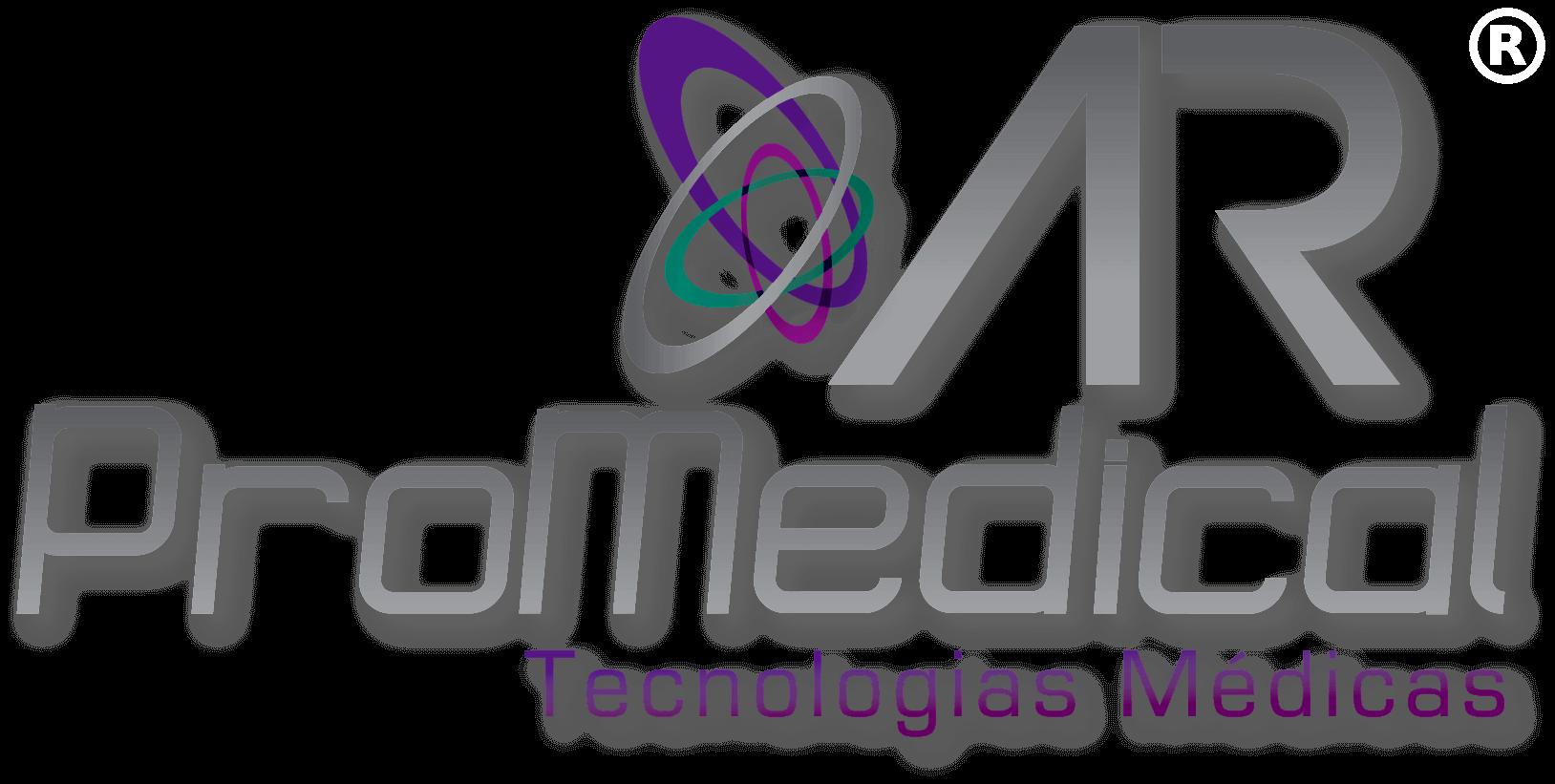 logo_(marca_registrada)
